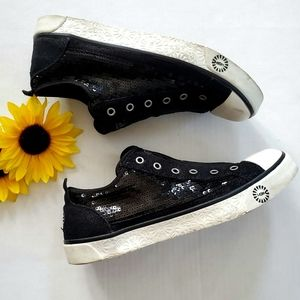 Australia 'Evera Glitter' Sneaker